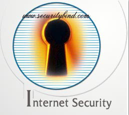 vpn and online security reviews